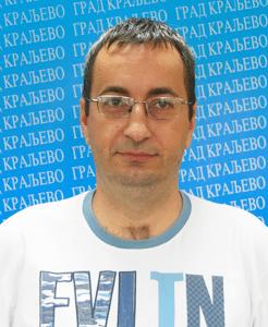 Zdravko Maksimović