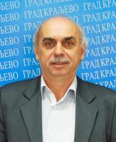 Зоран Станишић