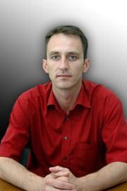 Дејан Ћајић, дипл.правник
